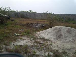Commercial Land Land for sale along Alagbado-Alakuko Rd Akera estate Agbado Ifo Ogun