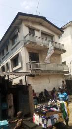 House for sale Idoluwo street, Lagos Island Lagos Island Lagos