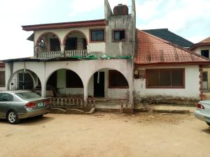 4 bedroom Semi Detached Duplex House for sale Unilag Estate,  Isheri Magodo Magodo Kosofe/Ikosi Lagos