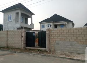 6 bedroom Detached Duplex House for sale Off SARS Road Obia-Akpor Port Harcourt Rivers