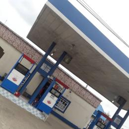 Tank Farm Commercial Property for sale Ikwerre Port Harcourt Rivers