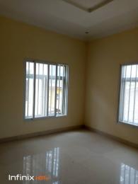 3 bedroom Blocks of Flats House for sale ... Ire Akari Isolo Lagos