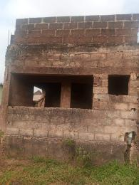 10 bedroom Detached Bungalow House for sale Ata estate Apete Awotan Ibadan,very close to the main road Ido Oyo