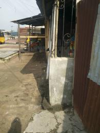2 bedroom Residential Land Land for sale Ajagbadi off Alaba Ajangbadi Ojo Lagos