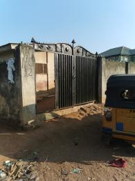 6 bedroom Detached Bungalow House for sale No 12 Ayo Ogidan Street, Joke Ayo, Ait Road Alagbado, Alagbado, Ifako-Ijaiye, Lagos Alagbado Abule Egba Lagos