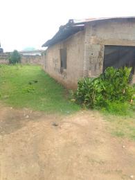 Residential Land Land for sale Joke Ayo Area Of Kola Alagbado Abule Egba Lagos