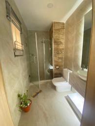 5 bedroom Semi Detached Duplex House for sale Lekki Right Lekki Phase 1 Lekki Lagos