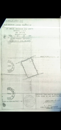 Residential Land Land for sale IMO STATE-Ibe Street, Orji town,Owerri North, IMO state. Owerri Imo