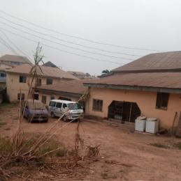 Residential Land Land for sale trans ekulu by damijah avenue Enugu Enugu