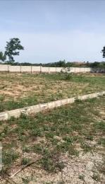 Serviced Residential Land Land for sale Kuchiyago 3rd Close Kuje Abuja