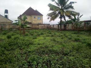 Residential Land Land for sale Aduramigba Osogbo Osun
