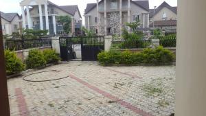 3 bedroom Semi Detached Duplex House for sale Dakwo Abuja