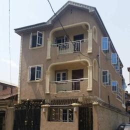 4 bedroom Detached Duplex House for sale Lagos Island Lagos Island Lagos Island Lagos