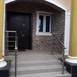 5 bedroom Detached Duplex House for sale ABULE EGBA Lagos Abule Egba Abule Egba Lagos
