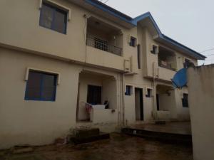 6 bedroom House for sale Kings Avenue Ojodu Berger Lagos Berger Ojodu Lagos
