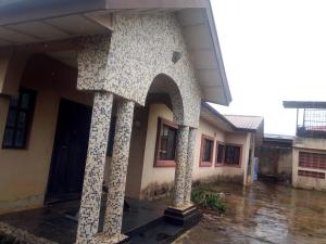 4 bedroom Semi Detached Bungalow House for sale 2, Adekunle Bello Close, Otun Akute,  Ifo Ifo Ogun