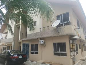 4 bedroom Detached Duplex House for sale Fatai Kaffo Crescent  Agungi Lekki Lagos