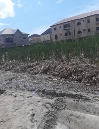 Residential Land Land for sale Bera By Chevron Drive chevron Lekki Lagos