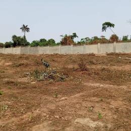 Residential Land Land for sale Imagbon Ikorodu Ikorodu Lagos
