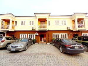 2 bedroom Flat / Apartment for sale Ologolo Lekki Lagos