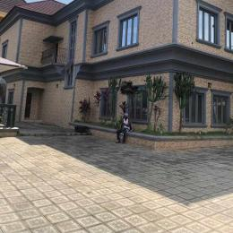 8 bedroom Massionette House for sale Asokoro Abuja