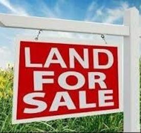 Commercial Land Land for sale Along Osubi Airport road. Measurig approximately 6655.220sqm in size. Okpe Delta
