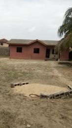 2 bedroom Blocks of Flats House for sale Adoff bus stop, Iba, LASU-Igando road, Ojo, Lagos Iba Ojo Lagos