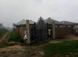 Detached Bungalow for sale Lagos State Millennium Estate. Title: Global C Of O, Survey Plan And Other Relevant Documents Obtained By The Faan Cooperative. Price: 25 Million Negotiable. Ikorodu Lagos