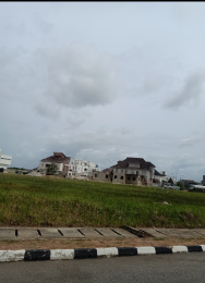 6 bedroom Residential Land Land for sale Pinnock  Lekki Phase 1 Lekki Lagos