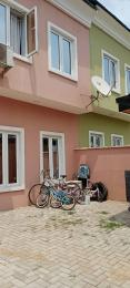 Flat / Apartment for rent Areopo Berger Ojodu Lagos