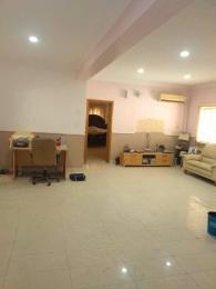 5 bedroom Detached Duplex House for sale VGC, Ikota Lekki Ikota Lekki Lagos