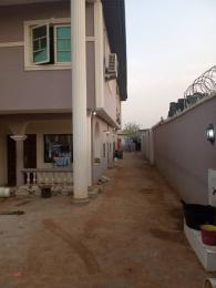 Detached Duplex House for sale Ojodu Berger Berger Ojodu Lagos
