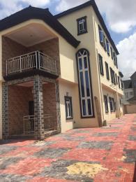 5 bedroom Shared Apartment for sale Maryland Maryland Ikeja Lagos