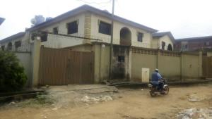 Mixed   Use Land Land for sale idi- Araba Surulere Lagos