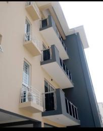 House for sale Mangoro Ikeja Lagos