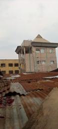 Land for sale Off Luth Road Mushin Mushin Lagos