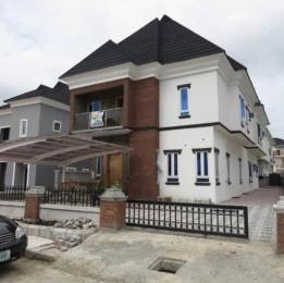 House for sale  Lekki Country Home, Ikota Lekki Lagos. Ikota Lekki Lagos