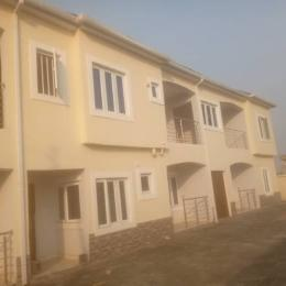 2 bedroom Flat / Apartment for sale - Ogombo Ajah Lagos