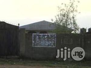 3 bedroom Detached Bungalow House for sale 6,tantolorun Street, Ijoko Sango Ota Ado Odo/Ota Ogun