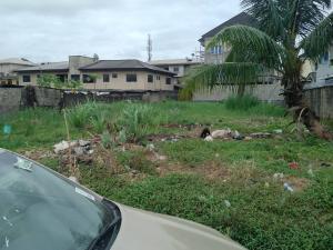 Residential Land Land for sale Pedro Palmgroove Shomolu Lagos