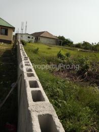 Mixed   Use Land Land for sale Abijo GRA palmsbay estate Sangotedo Ajah Lagos
