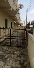 4 bedroom Semi Detached Duplex House for sale Phase 2 Lekki Gardens estate Ajah Lagos