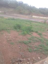 Mixed   Use Land Land for sale Pegi Kuje Abuja
