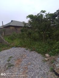 3 bedroom Land for sale Agbado crossing via ishaga Lagos State Alagbado Abule Egba Lagos