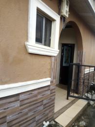 3 bedroom Detached Bungalow House for sale Happyland estate Canaan Estate Ajah Lagos