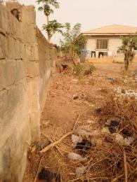 Land for sale olu foam, Brazil axis Akure  Akure Ondo