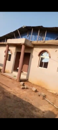 3 bedroom Blocks of Flats House for sale Eyita Ikorodu Ikorodu Lagos