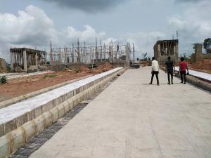 Residential Land Land for sale Ajibode Ibadan Oyo