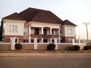 2 bedroom Blocks of Flats House for sale F01 area of Kubwa Kubwa Abuja