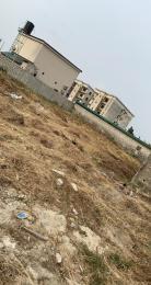 Mixed   Use Land Land for sale UNITED ESTATE ROAD. Sangotedo Ajah Lagos
